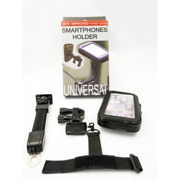 UNIVERSAL Smartphone-Telefon-Kasten-Support