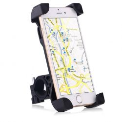 Suporte Smartphone UNIVERSAL Project X