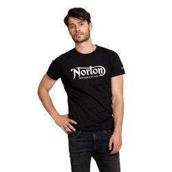Camicia Norton SURTEES