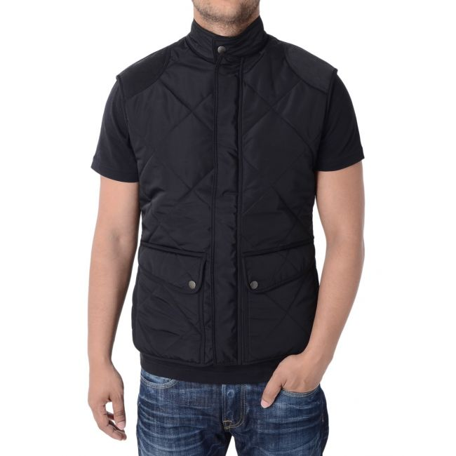 Gilet Matchless BODY WARMER