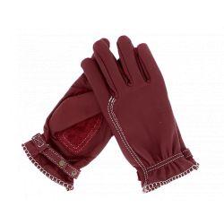 Gants Kytone Gloves CE Bordeaux