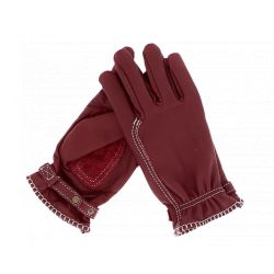 Kytone Handschuhe Handschuhe CE Bordeaux