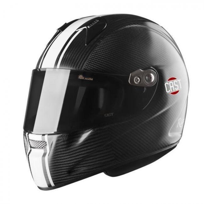haupt erwerb cast helm helme motorrad vintage cast. Black Bedroom Furniture Sets. Home Design Ideas