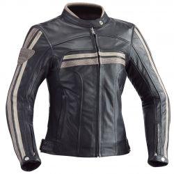 Blouson moto cuir Vintage  Segura, Belstaff, Barbour - Vintage Motors 7eb6f152c601