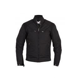 HELSTONS Jacket TRUST