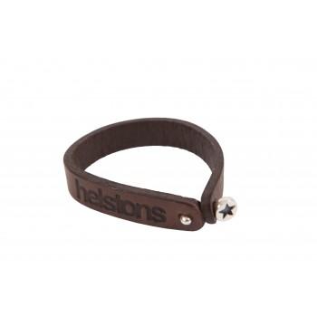 Bracelet Unisexe HELSTONS STAR