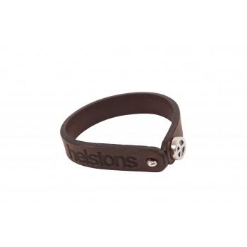 Bracelet Unisexe HELSTONS PEACE