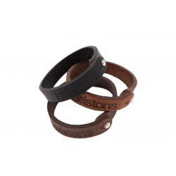 Unisex bracelet HELSTONS NAIL