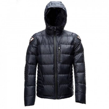 BLOUSON MOTO HOMME BLAUER Easy Winter Man