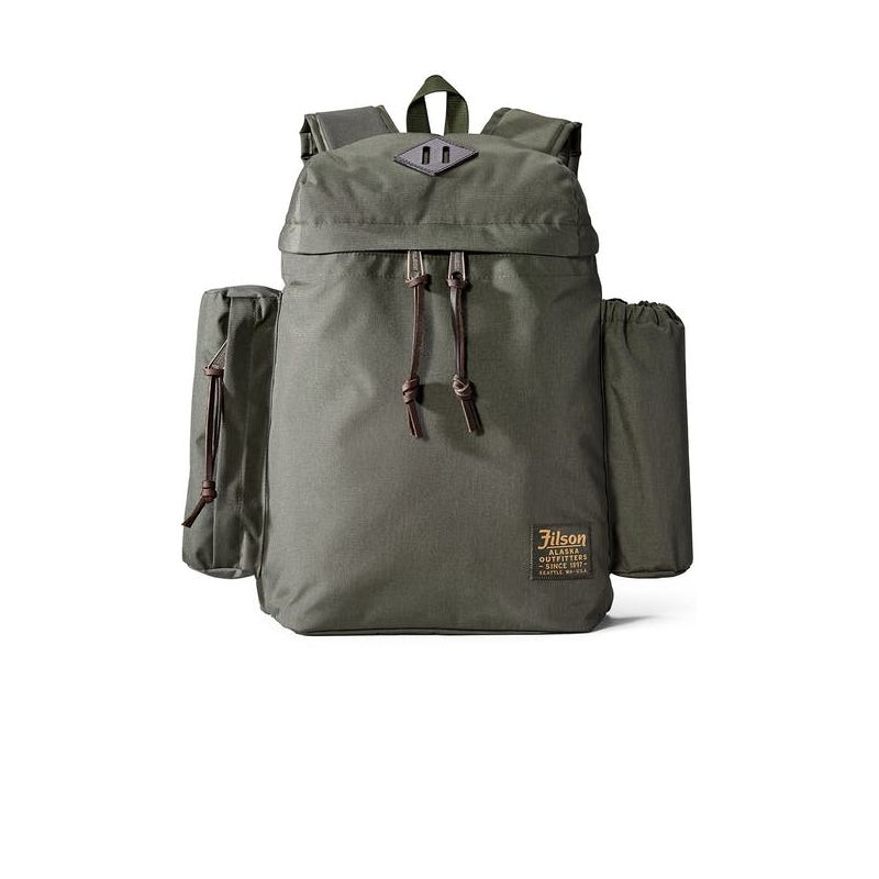 purchase home filson vintage motorcycle backpack filson field pack cheap