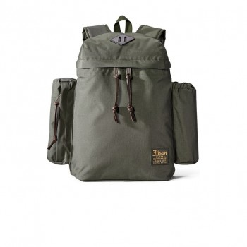 BAGAGERIE SAC A DOS FILSON BAGAGERIE FIELD PACK
