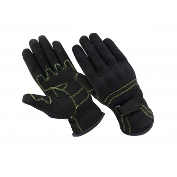 GLOVES VSTREET - FLUID TOUCH KID (Child)