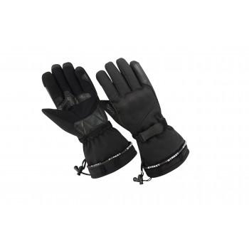 Winter Motorrad-Handschuhe VSTREET Soft Power LADY