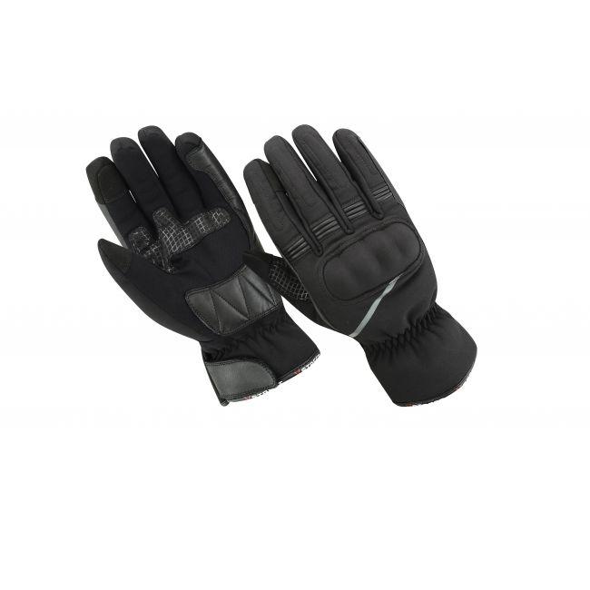 achat gants moto v street gants enfant vstreet naked kid pas cher. Black Bedroom Furniture Sets. Home Design Ideas