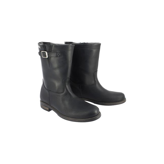 Purchase Soubirac SHOES BOOTS NINA SOUBIRAC cheap 24ebff476e2a