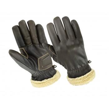 Los guantes originales del DRIVER - Artisan Brown