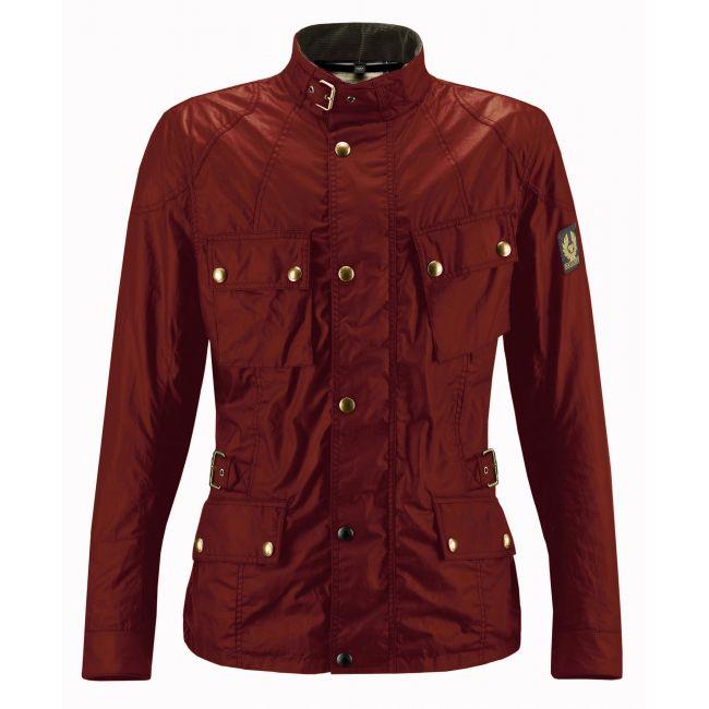 3bd9b47b0b2 BELSTAFF jackets and men s jackets - Vintage Motors