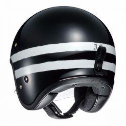 Cheap Vintage Motorcycle Helmet 50