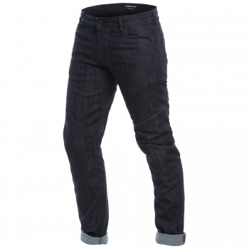 Jeans moto Dainese TODI SLIM JEANS