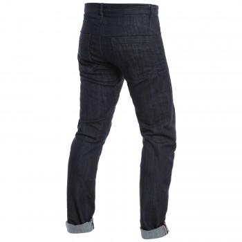 Jeans moto Dainese TODI SLIM JEANS