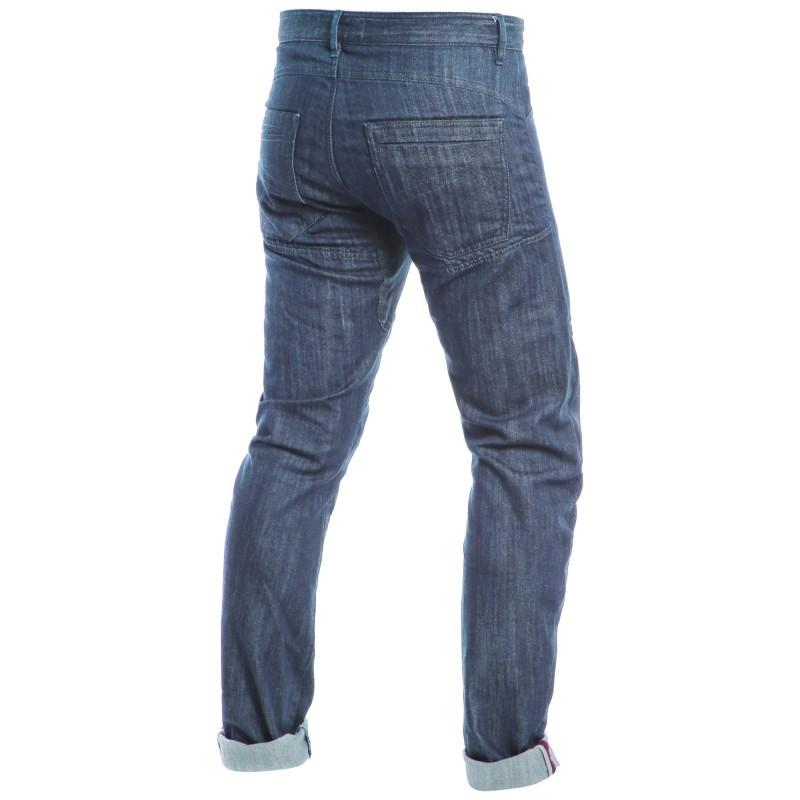 jeans moto dainese todi slim jeans. Black Bedroom Furniture Sets. Home Design Ideas