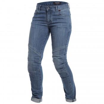 1d4c85c37c0615 pantaloni moto tessili: jeans, Armalite, Kevlar Vintage Motors ...