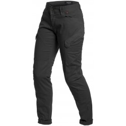 Pantaloni pantaloni Dainese KARGO LADY