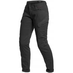 Pants Dainese KARGO LADY PANTS