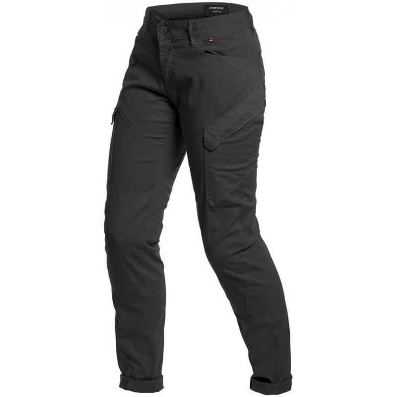 pantalon moto dainese kargo lady pants. Black Bedroom Furniture Sets. Home Design Ideas