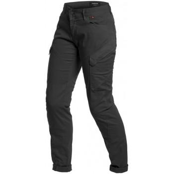 Pantalon moto Dainese KARGO LADY PANTS