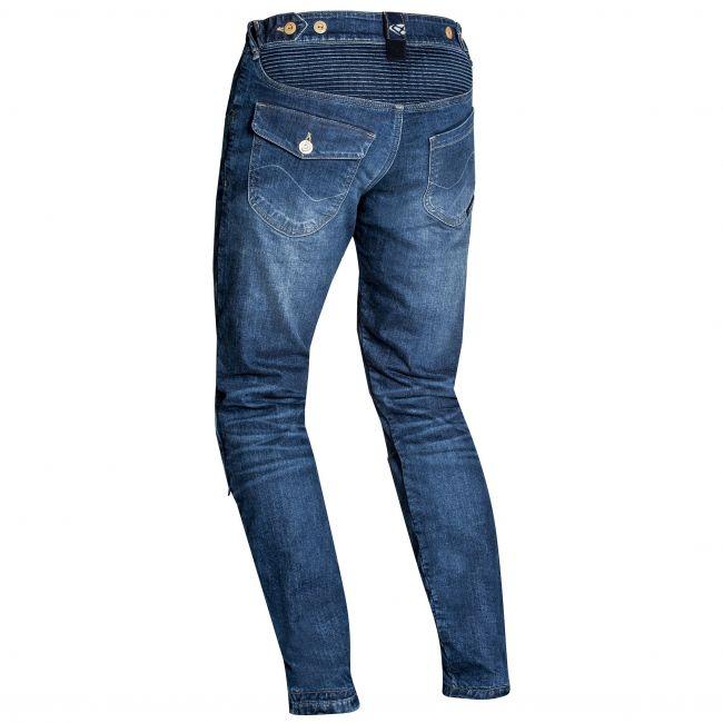 Moto Jean Ixon Pantalon Pantalon Jean Defender Defender Moto Ixon wxA4qw