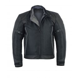 JACKET MAN VSTREET AIR FLOW
