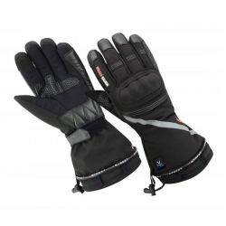 Handschuhe HEATED STREET V-E-VERNAL HEIZUNG