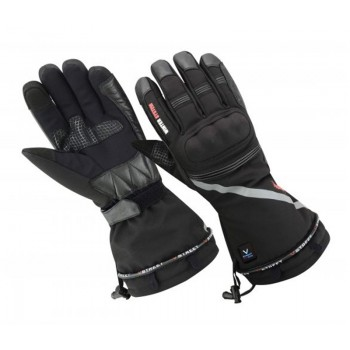 Gloves HEATED STREET V-E-VERNAL HEATING