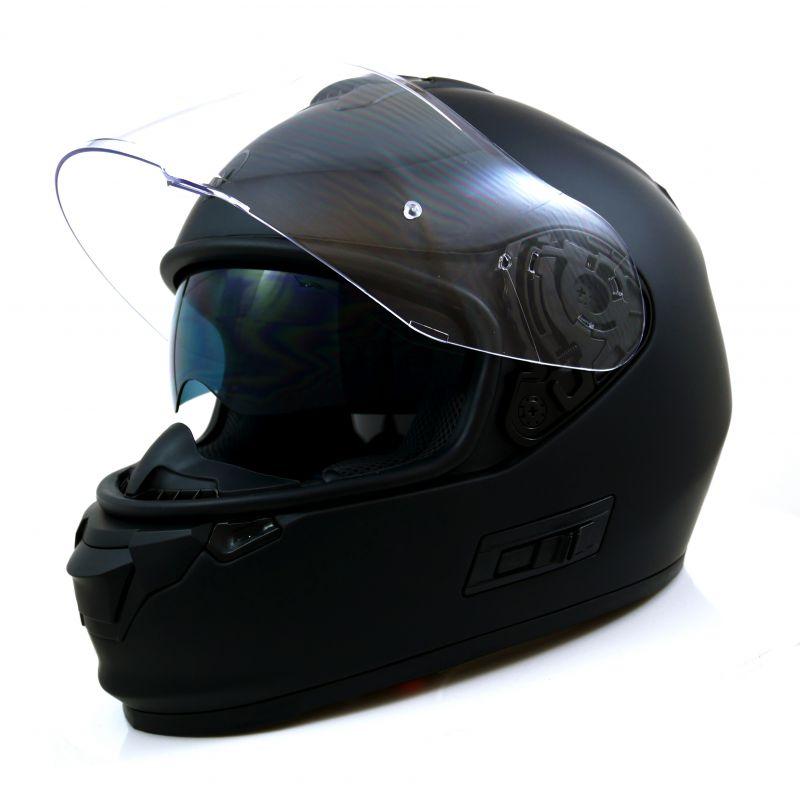 Purchase Vintage Motorcycle Helmets Marko Marko M Integral