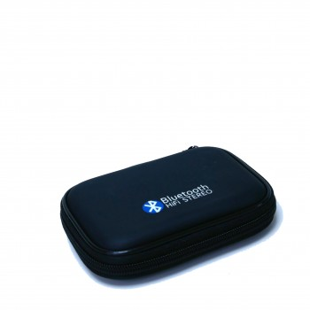 KIT INTERCOM BLUETOOTH