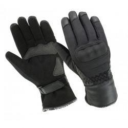 Gloves VSTREET - PRO ARTIC LADY