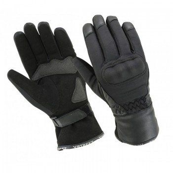 Gants VSTREET - PRO ARTIC LADY