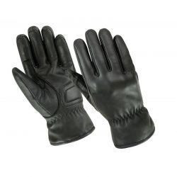Gloves VSTREET - LADY MAXWELL