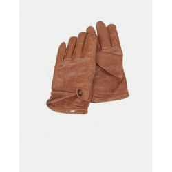 GANTS MOTO CUIR VSTREET - L'INTEMPOREL