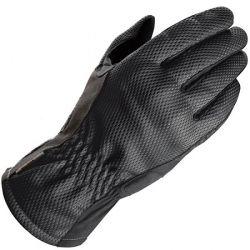 Gloves Air Flow-VSTREET