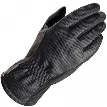 Gloves Air Flow-VSTREET