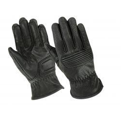 Handschuhe MAXWELL VENTED - VSTREET