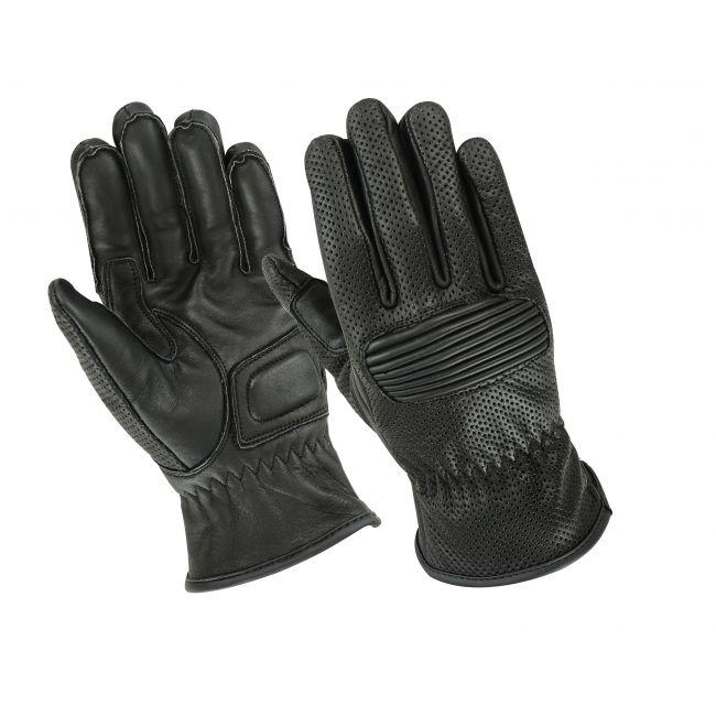achat gants moto v street gants maxwell vented vstreet pas cher. Black Bedroom Furniture Sets. Home Design Ideas