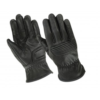 Gloves MAXWELL VENTED - VSTREET