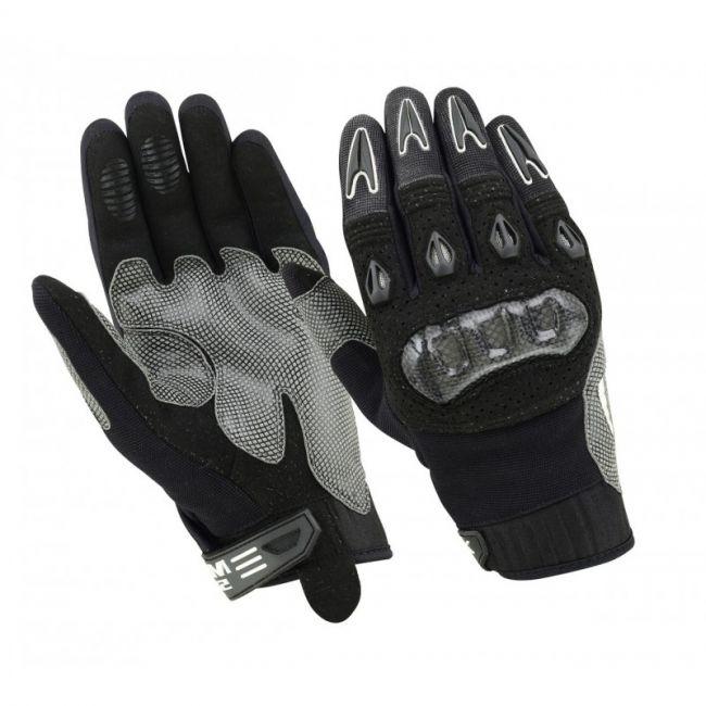 achat gants moto v street gants b mx one vstreet pas cher. Black Bedroom Furniture Sets. Home Design Ideas