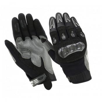 Handschuhe B-MX-ONE - VSTREET
