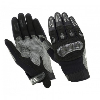 Gloves B-MX-ONE - VSTREET