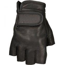 Handschuhe DIE FINGERLESS - ORIGINAL DRIVER