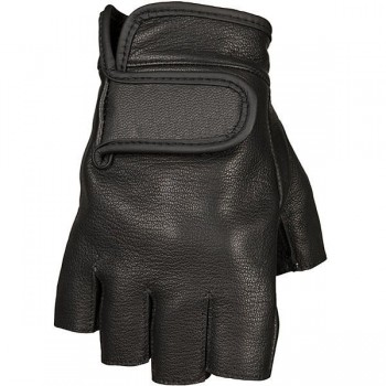Gants LE FINGERLESS - ORIGINAL DRIVER